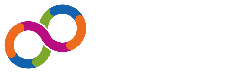 BeCircular.brussels
